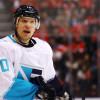 Ehrhoff opustí NHL, po trinástich rokoch zamieri do Európy