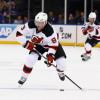 Dvaja českí útočníci neprešli fyzickými testami v kempoch NHL