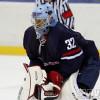 Garnett ostáva v KHL. Má nový klub