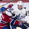 Polovica Slovákov v NHL zranená: Po Jurčovi, Gáboríkovi a Hossovi vypadol ďalší