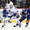 Slováci sa na MS 2017 nemusia obávať druhého najlepšieho strelca NHL