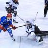 Slovenský útočník vyhral kanadské bodovanie francúzskej ligy