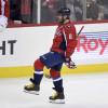 VIDEO Ovečkin píše históriu: Toto pred ním dokázali len dvaja hráči v NHL