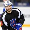 Dvojnásobný víťaz Stanleyho pohára ostáva v KHL, predĺžil zmluvu s Petrohradom
