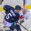 Dvojica zámorských útočníkov odchádza z KHL do Švajčiarska