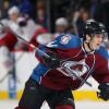 Kanadský obranca, ktorý hrával v troch kluboch NHL, posilnil Ak Bars Kazaň