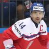 Kapitán Čechov fandí vo finále Tímu Európa so Slovákmi: Má na to špeciálny dôvod