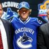 TOP 12 nováčikov NHL, o ktorých bude v budúcej sezóne najviac počuť