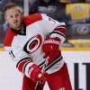 James Wisniewski smeruje do KHL