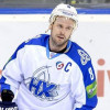Slovenský víťaz Stanley Cupu ukončil kariéru