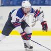 Top 50 najlepších hráčov mimo NHL podľa TSN