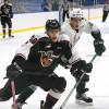 Hockeyprospect.com: Miloš Roman bude vybraný v prvom kole