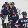Preview: Slovan na ľade ďalšieho giganta! Potvrdí, že na CSKA to vie?