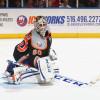 Barys posilňuje v bránkovisku: Do Astany prichádza gólman so skúsenosťami z NHL