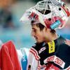 Súper označil slovenského gólmana za najväčšiu slabinu: Provokatérom svojimi výkonmi zavrel ústa