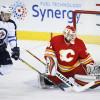 Kanadský výber na MS 2017 posilnili ďalší dvaja hráči z NHL