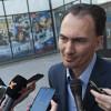 Šatan? Slovensko stvorilo skvelého chlapa, malo by ho využiť, tvrdí šéf nemeckého hokeja