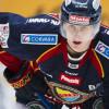 Švéd Holm po premiérových MS podpísal zmluvu v NHL