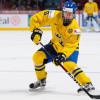 Draft 2018: Vládnuť budú Európske supertalenty