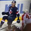 V minulosti ho kontaktovala Philadelphia: Rozmýšľa Jeglič o NHL?