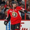 Blíži sa výmena Karlssona? Ottawa zvažuje všetky možnosti