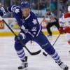 Zhasla aj posledná iskrička nádeje: Slováci na MS 2017 bez hráčov z NHL