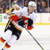 Nepresadil v NHL a prišiel do Ruska. Fínsky bek predĺžil zmluvu so Soči