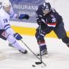 Opora Slovana o zlatokopkách motajúcich sa okolo hokejistov