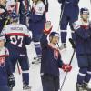 Z priamej účasti Slovenska na ZOH 2022 možno nebude nič