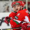 Slovan pozval na skúšku mladého Bielorusa, ktorý hral na MS 2017