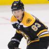 Cehlárik sa dnes v noci vracia do zostavy Bruins, zahrá si aj presilovku