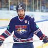 Dopingový škandál v KHL. Zaripov s dvojročným dištancom