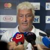 Ruské tímy dlžia hráčom aj za pol roka. Len sa o tom nehovorí, tvrdí Říha