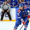 TOP 10 najlepšie platených hráčov KHL: Polovicu rebríčka tvoria hviezdy Petrohradu
