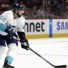 Halák bude mať v NY Islanders nového spoluhráča z Tímu Európy