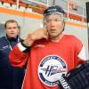 Majster sveta z Göteborgu lídrom produktivity aj najlepším strelcom Tipsport ligy