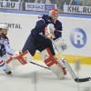 Kanaďan, ktorý Levu vystrieľal finále KHL, vystrúhal Brustovi veľkú poklonu