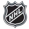 Tip na NHL 17.10.2017