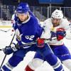 AHL: Marinčin a Jurčo prispeli asistenciami k víťazstvám svojich tímov
