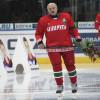 Prezident Lukašenko tvrdo trestá Bielorusov za neúspechy