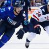 Tatar porovnal strieborné MS 2012 a Svetový pohár: Ktorý turnaj bol lepší?