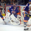 AHL Halákova nevídaná víťazná séria skončila