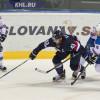 Hanebný záver katastrofálneho tripu! Slovan fasoval debakel od najslabšieho tímu Východu