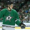 Mladá hviezda Dallasu vynechá celú sezónu
