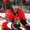 Jeden z najlepších obrancov NHL po vážnom zranení po prvýkrát na ľade