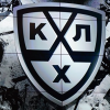 Sledujte KHL so Slovanom naživo na TV Tipsport atipnite si!