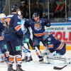 KHL mení rozpis zápasov kvôli olympiáde. Môžu za to Česi
