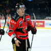 V ECHL jeden Slovák s novým kontraktom, druhý na skúške