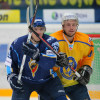 Kluby, ktoré zmizli z mapy KHL: Chimik Voskresensk