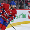 Markov chcel ostať v Montreale. Vrátiť sa do Ruska ho prinútilo vedenie